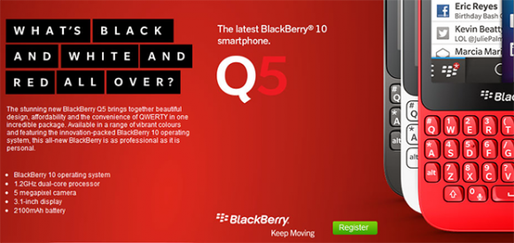http://media.bbvietnam.com/images/bbvnNews/BlackBerry-Q5-Phones4U-580x274.png