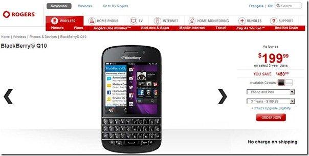 http://media.bbvietnam.com/images/bbvnNews/BlackBerryQ10-Rogers.jpg