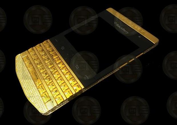 http://media.bbvietnam.com/images/bbvnNews/P9981-Gold-1.jpg