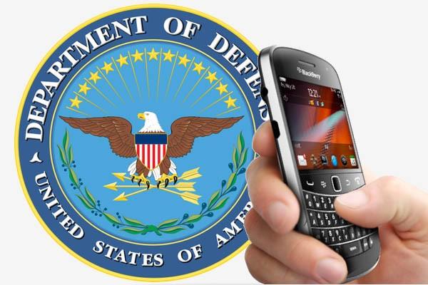 http://media.bbvietnam.com/images/vnbb/BlackBerry-DoD.jpg