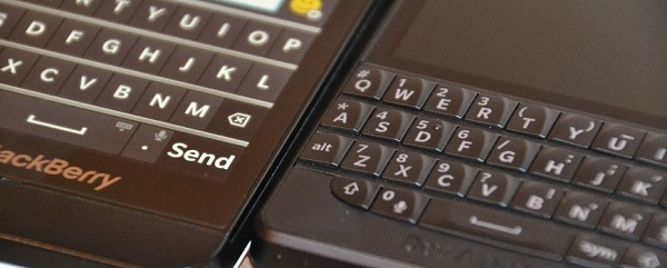 http://media.bbvietnam.com/images/vnbb/Z10-Q10_Keyboard.jpg