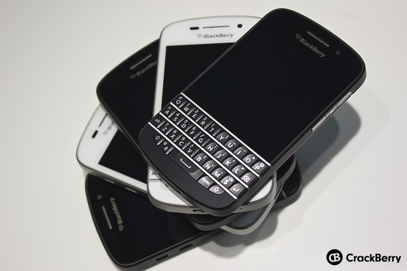 http://media.bbvietnam.com/images/vnbb/blackberry-q10-stack.jpg