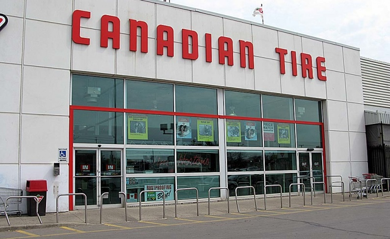 http://media.bbvietnam.com/images/vnbb/canadian-tire.jpg