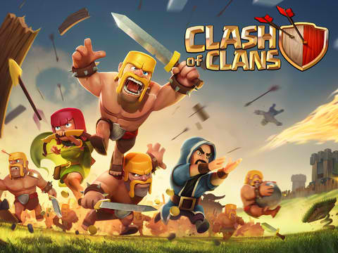 http://media.bbvietnam.com/images/vnbb/clash-of-clans.jpg