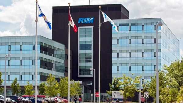 http://media.bbvietnam.com/images/vnbb/rim-building-1.jpg